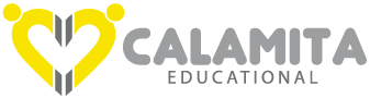 Calamita educational