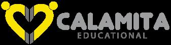 Calamita educational