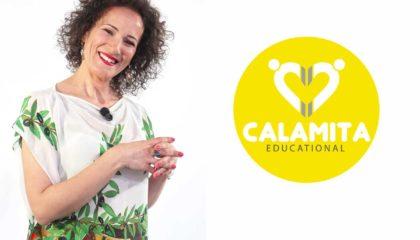 puntata 8 calamita educational famiglia educazione scuola