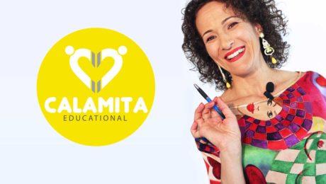 puntata 10 Calamita educational