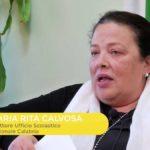 Maria Rita Calvosa calamita educational saluto anno scolastico